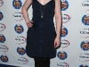 michelle-trachtenberg-clearasils-ultimate-dance-competition-in-new-york-02