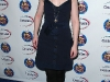 michelle-trachtenberg-clearasils-ultimate-dance-competition-in-new-york-03