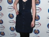 michelle-trachtenberg-clearasils-ultimate-dance-competition-in-new-york-04
