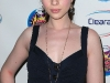 michelle-trachtenberg-clearasils-ultimate-dance-competition-in-new-york-09