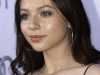 michelle-trachtenberg-defiance-screening-in-hollywood-06