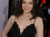 michelle-trachtenberg-defiance-screening-in-hollywood-07