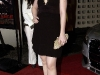 michelle-trachtenberg-defiance-screening-in-hollywood-08