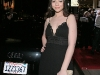 michelle-trachtenberg-defiance-screening-in-hollywood-09