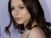 michelle-trachtenberg-defiance-screening-in-hollywood-11