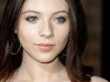 michelle-trachtenberg-defiance-screening-in-hollywood-13