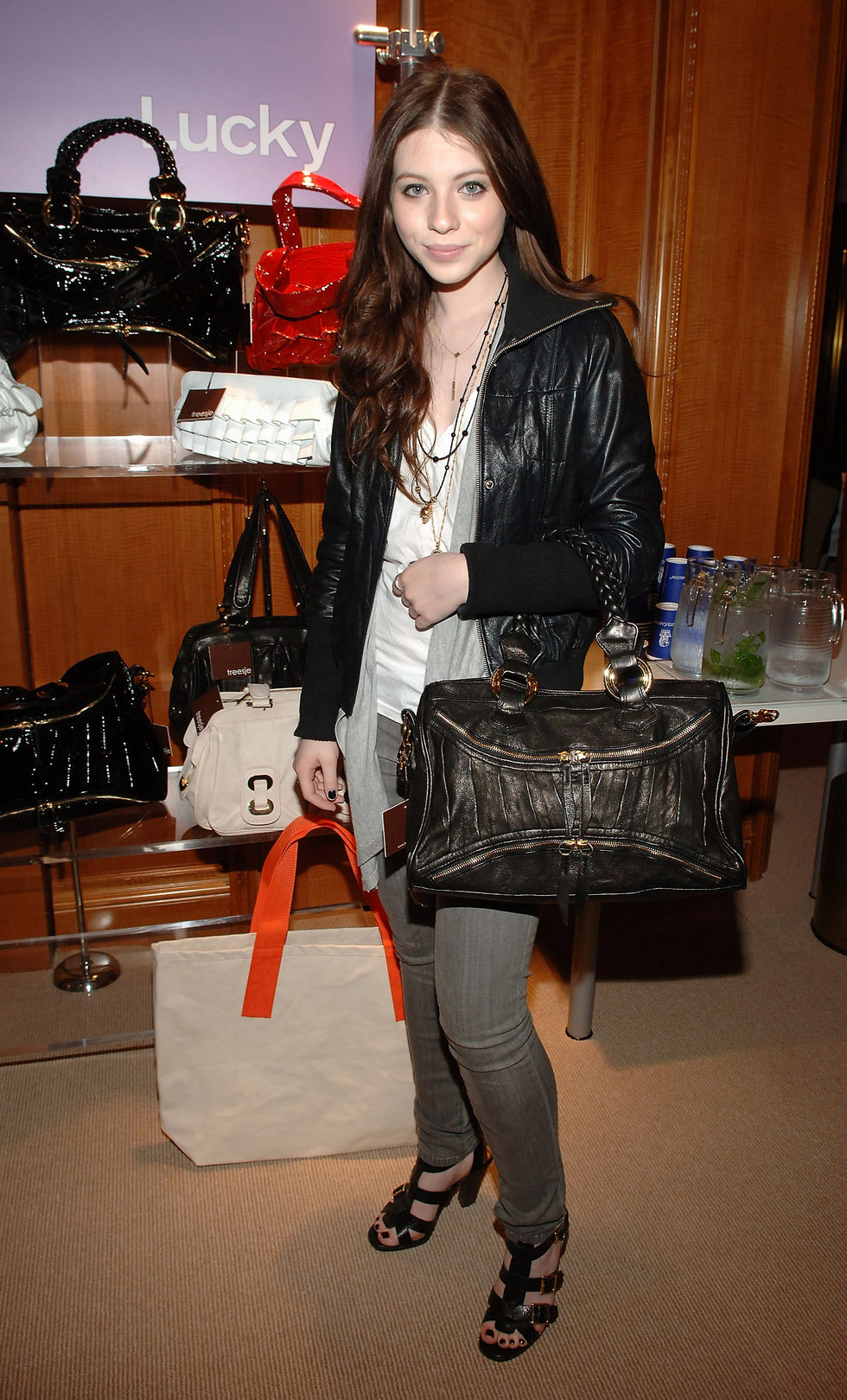 michelle-trachtenberg-fifth-annual-lucky-club-in-new-york-city-01