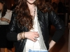 michelle-trachtenberg-fifth-annual-lucky-club-in-new-york-city-05