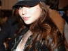michelle-trachtenberg-fifth-annual-lucky-club-in-new-york-city-07