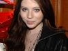 michelle-trachtenberg-fifth-annual-lucky-club-in-new-york-city-09