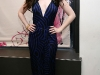 michelle-trachtenberg-gen-arts-10th-anniversary-styles-runway-awards-launch-party-04