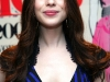 michelle-trachtenberg-gen-arts-10th-anniversary-styles-runway-awards-launch-party-05