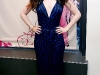 michelle-trachtenberg-gen-arts-10th-anniversary-styles-runway-awards-launch-party-06