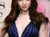 michelle-trachtenberg-gen-arts-10th-anniversary-styles-runway-awards-launch-party-09