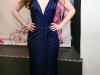 michelle-trachtenberg-gen-arts-10th-anniversary-styles-runway-awards-launch-party-10