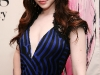 michelle-trachtenberg-gen-arts-10th-anniversary-styles-runway-awards-launch-party-12