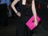 michelle-trachtenberg-guess-flagship-boutique-opening-in-new-york-01