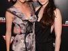michelle-trachtenberg-guess-flagship-boutique-opening-in-new-york-02