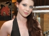 michelle-trachtenberg-guess-flagship-boutique-opening-in-new-york-03