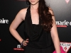 michelle-trachtenberg-guess-flagship-boutique-opening-in-new-york-05