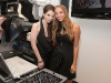 michelle-trachtenberg-guess-flagship-boutique-opening-in-new-york-07