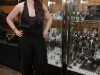 michelle-trachtenberg-guess-flagship-boutique-opening-in-new-york-10