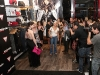 michelle-trachtenberg-guess-flagship-boutique-opening-in-new-york-11