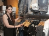 michelle-trachtenberg-guess-flagship-boutique-opening-in-new-york-12