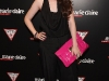 michelle-trachtenberg-guess-flagship-boutique-opening-in-new-york-13