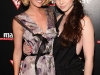 michelle-trachtenberg-guess-flagship-boutique-opening-in-new-york-14