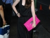 michelle-trachtenberg-guess-flagship-boutique-opening-in-new-york-15