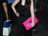 michelle-trachtenberg-guess-flagship-boutique-opening-in-new-york-18