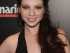 michelle-trachtenberg-guess-flagship-boutique-opening-in-new-york-19