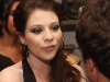 michelle-trachtenberg-guess-flagship-boutique-opening-in-new-york-20