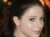 michelle-trachtenberg-hms-divided-exclusive-collection-launch-party-in-west-hollywood-01