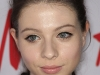 michelle-trachtenberg-hms-divided-exclusive-collection-launch-party-in-west-hollywood-04