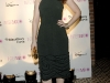 michelle-trachtenberg-intermixs-15th-anniversary-in-new-york-01