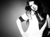 michelle-trachtenberg-mean-magazine-photoshoot-09