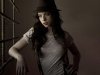 michelle-trachtenberg-mean-magazine-photoshoot-10