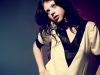 michelle-trachtenberg-mean-magazine-photoshoot-11