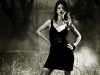 michelle-trachtenberg-mean-magazine-photoshoot-15