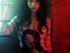 michelle-trachtenberg-mean-magazine-photoshoot-17