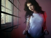 michelle-trachtenberg-mean-magazine-photoshoot-19