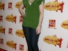 michelle-trachtenberg-meow-mix-think-like-a-cat-game-show-premiere-in-los-angeles-01