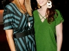 michelle-trachtenberg-meow-mix-think-like-a-cat-game-show-premiere-in-los-angeles-02