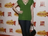 michelle-trachtenberg-meow-mix-think-like-a-cat-game-show-premiere-in-los-angeles-03