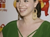 michelle-trachtenberg-meow-mix-think-like-a-cat-game-show-premiere-in-los-angeles-04