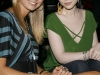 michelle-trachtenberg-meow-mix-think-like-a-cat-game-show-premiere-in-los-angeles-07