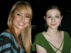 michelle-trachtenberg-meow-mix-think-like-a-cat-game-show-premiere-in-los-angeles-10