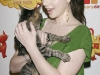 michelle-trachtenberg-meow-mix-think-like-a-cat-game-show-premiere-in-los-angeles-11